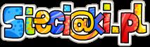 SIECIAKI  Bezpieczny internet- strona dla dzieci